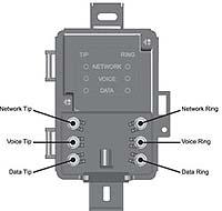 gruber data server racks wire managment fiber optics. Black Bedroom Furniture Sets. Home Design Ideas