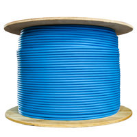 Category 6 Bulk Cable - Cat6
