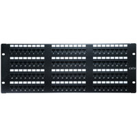 Category Modular Cat6 Panels
