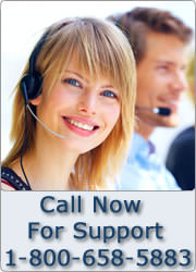 gruber call support